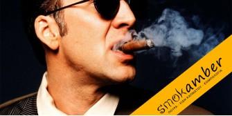 Είδη Καπνιστού: Βρες ό,τι ψάχνεις, αποκλειστικά στο Smokamber!