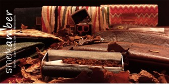 Καπνοθήκες: Πως να επιλέξετε την κατάλληλη θήκη καπνού