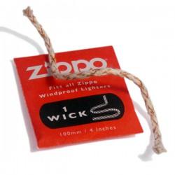 Φυτίλι Zippo
