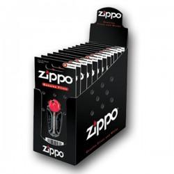 Πέτρες Τσακμακόπετρες Zippo