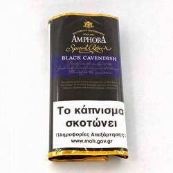 Amphora Black Cavendish Special Reserve