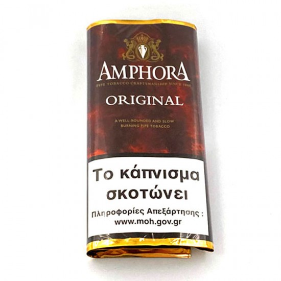 Amphora Original