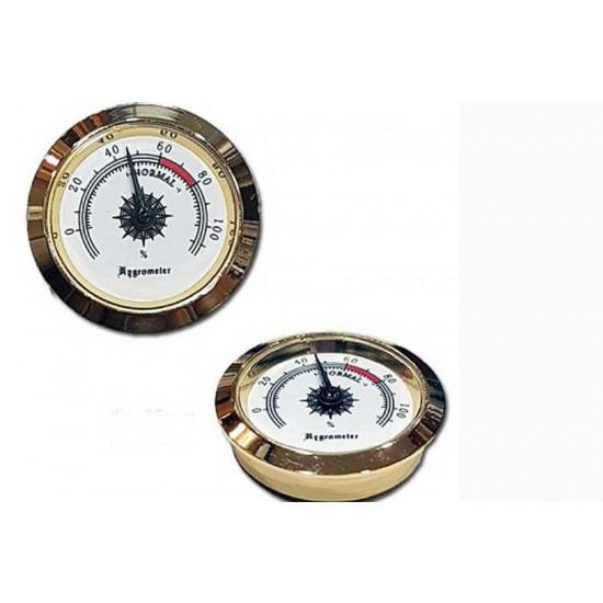 Αναλογικό Υγρασιόμετρο