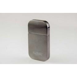 Αναπτήρας Pierre Cardin MF-44-02