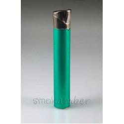 Αναπτήρας Sarome Γαλαζοπράσινος