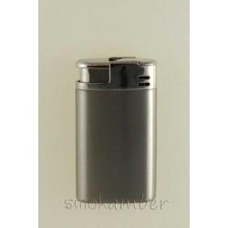 Αναπτήρας Sarome Silver