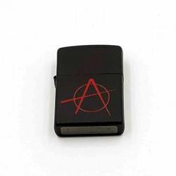 Αναπτήρας Zippo 20842 Anarchy