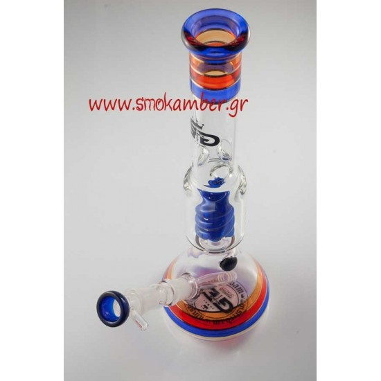 Bong Ice Grace Glass G182BL