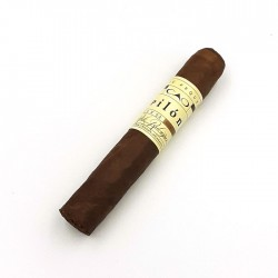 Cao Pillon Robusto