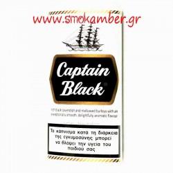 Captain Black Regular 50gr