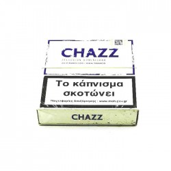 Chazz 20 Cigarillos Seleccion Dominicana