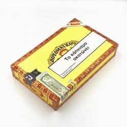 Diplomaticos No2 Κουτί Με 25 Πούρα