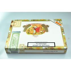 Romeo y Julieta No1 box of 10