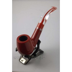 Πίπα Καπνού Fallion Red