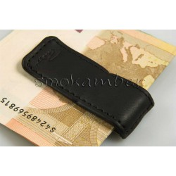 Money Clip Philippi