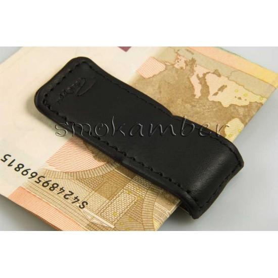 Money Clip Philippi