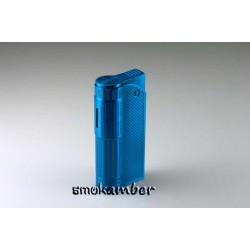Αναπτήρας Atomic Πλατίνας Μπλε