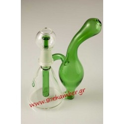 Grace Glass Water Pipe