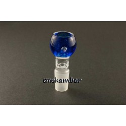 Μπολ Boost Μπλε 18,8mm