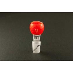 Μπολ Boost Πορτοκαλί 18,8mm