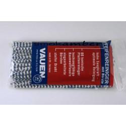 Σχοινοκαθαριστήρες Vauen