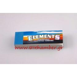 Τζιβάνες Elements
