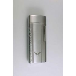 Αναπτήρας Ronson RCL10651 Πέτρας