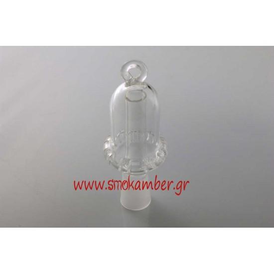 Percolator Removable 14,5mm
