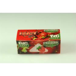 Juicy Rolls Φράουλα