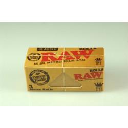 Ρολό Raw Classic