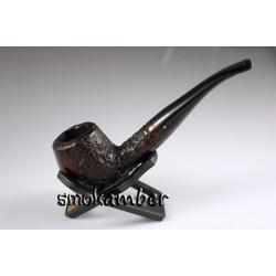 Πίπα Καπνού Pipex Novise