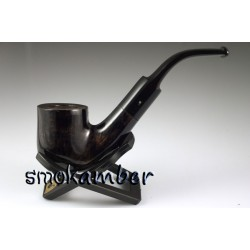 Πίπα Καπνού Pipex Black Tea