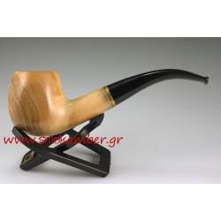 Πίπα Καπνού De Luxe Nicole