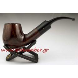 Πίπα Καπνού Pipex Proficiency