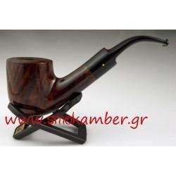 Πίπα Καπνού Pipex Angelo