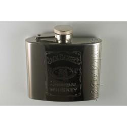 Φλασκί Ανοξείδωτο Jack Daniels