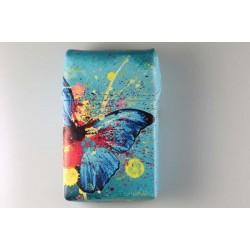 Πακετοθήκη Τεχνόδερμα Butterfly