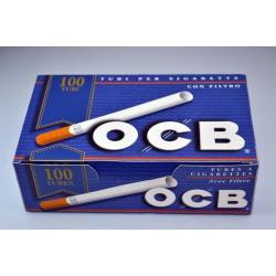 Καπνοσύριγγες OCB