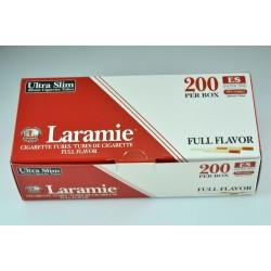 Καπνοσύριγγες Laramie 200