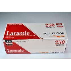 Καπνοσύριγγες Laramie 250