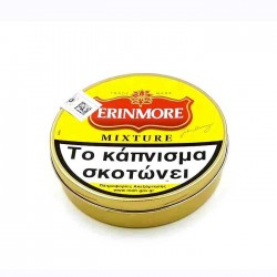 Erinmore Mixture 50 gr