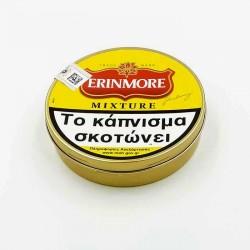 Erinmore Mixture 50 gr
