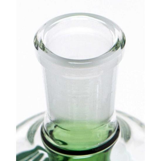 GG Precooler- Green-G1111G