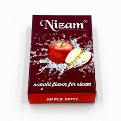 Γεύσεις Για Ναργιλέ Nizam Μήλο