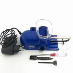 Ηλεκτρική Μηχανή Για Γέμισμα Άδειων Τσιγάρων