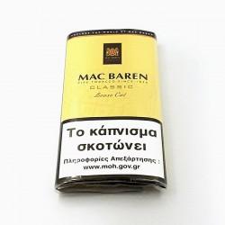 Καπνός Πίπας Mac Baren Classic
