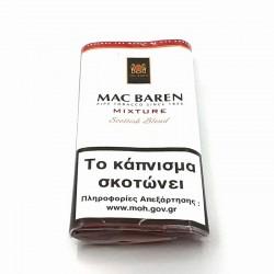 Καπνός Πίπας Mac Baren Mixture