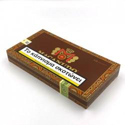 Macanudo Maduro Diplomat (Box of 10)