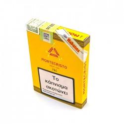 Montecristo No5 Πακέτο Με 5 Πούρα