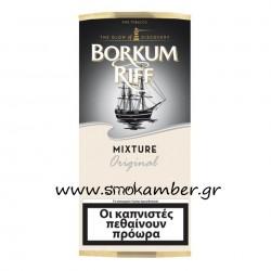 Borkum Riff Original